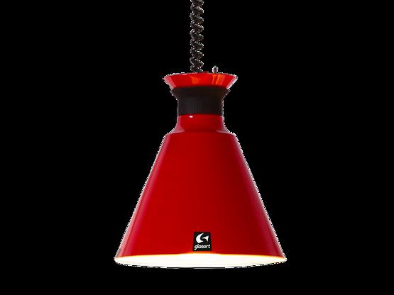 Modelo 3 Vermelha.png
