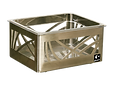 Ice Box Steel 325x265x150.png