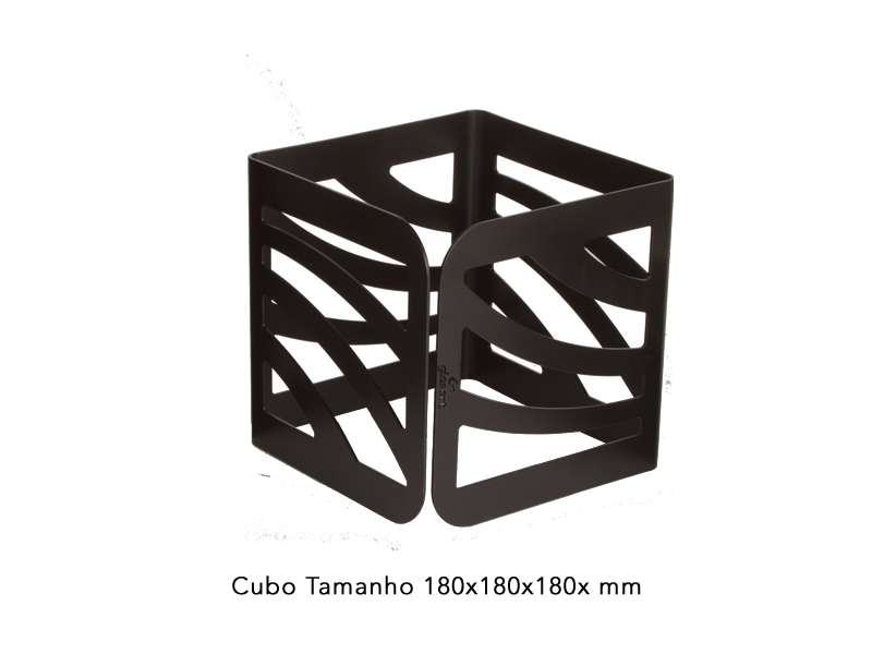 Cubo Iron 180x180x180x mm.png