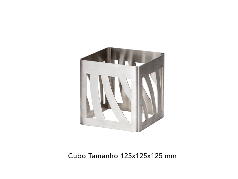 Cubo 125x125x125 mm Tamanho.png