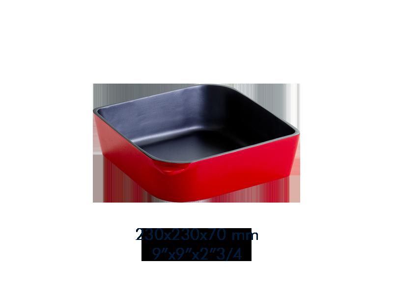 Premium 23x23 Tamanho.png