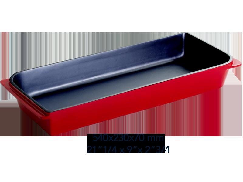 Premium 540x230 mm Tamanho.png