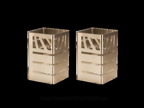Torres 170x170x280 mm Steel.png