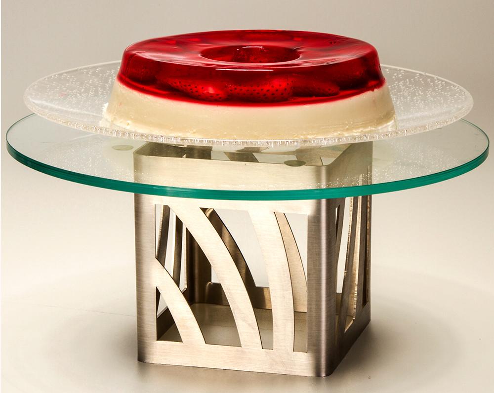 Cubo Steel.jpg
