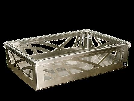 Ice Box Steel 660x460x150.png