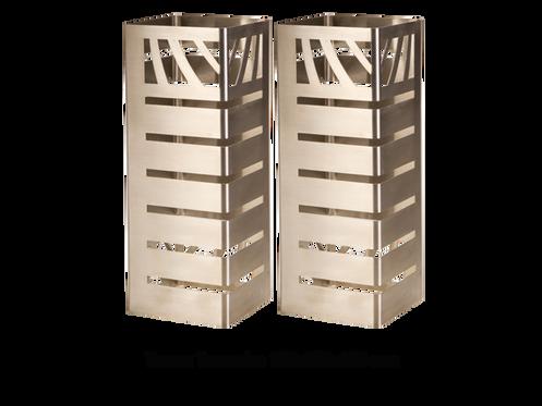 Torres 170x170x450 mm Steel.png