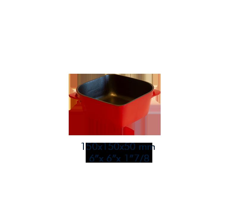 Premium 15x15x5 Tamanho.png