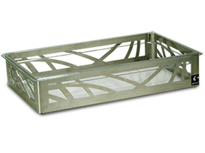 Ice Box Steel 530x325x100.png