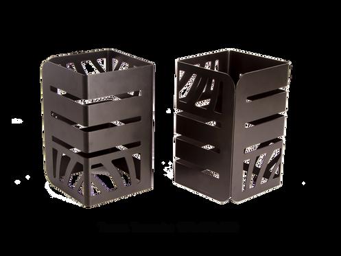 Torres 170x170x280 mm Iron.png