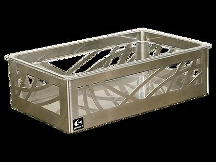 Ice Box Steel 530x325x150.png