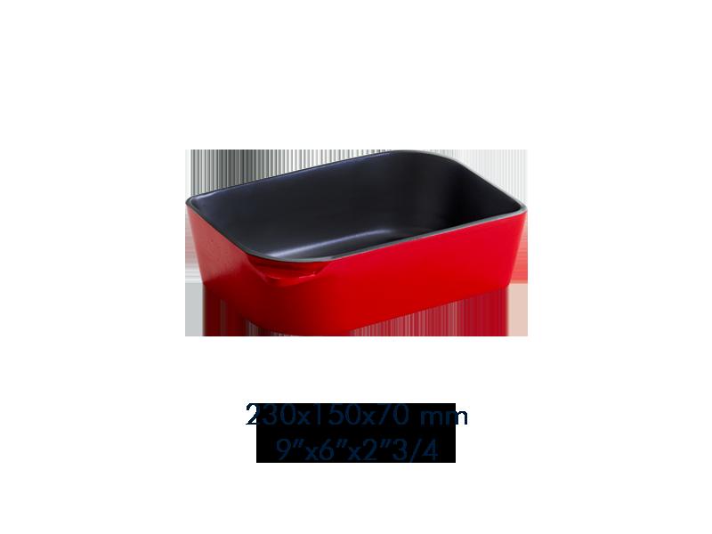 Premium 15x23 Tamanho.png
