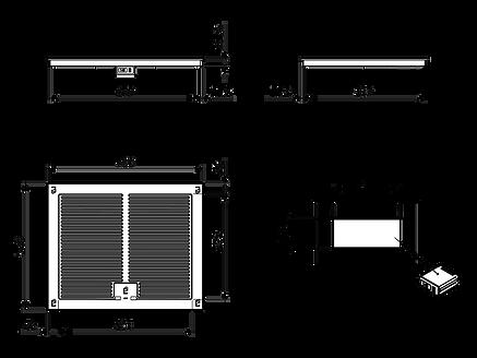Desenho  VT 70x57 Emb..png
