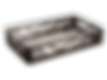 Ice Box Iron 530x325x100.png