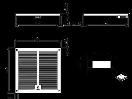 Desenho  VT 70x70 Emb..png