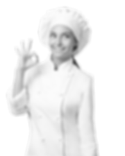 Chef mulher.png