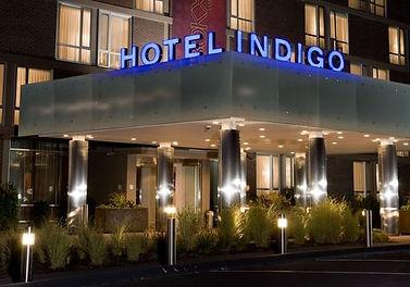 Hotel Indigo18.jpg