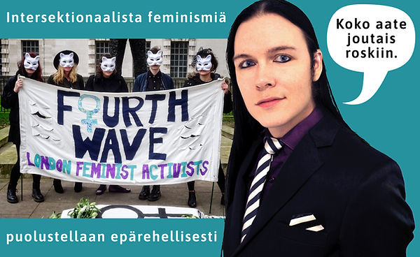 feminismi.jpg