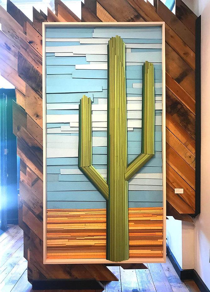 Saguaro Gallery.jpg
