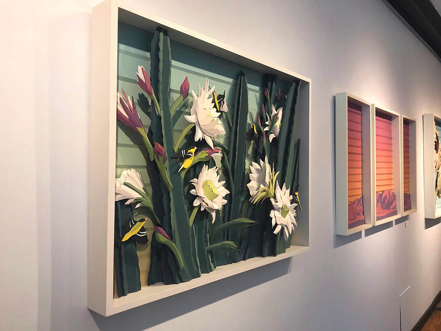Cereus Gallery_1.jpg