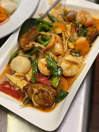 Seafood-Combo.jpg