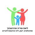 logo 256 trans.png