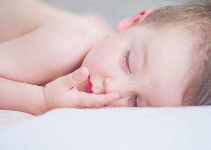 ילד ישן.jpg