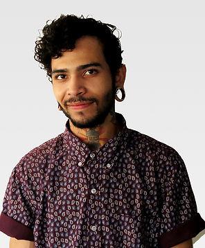 Brandon profil picture
