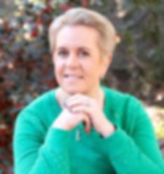 Megan_Frances_Crowe_060_edited.jpg
