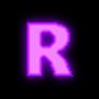 TNaR Multiplayer MC 1.16.1