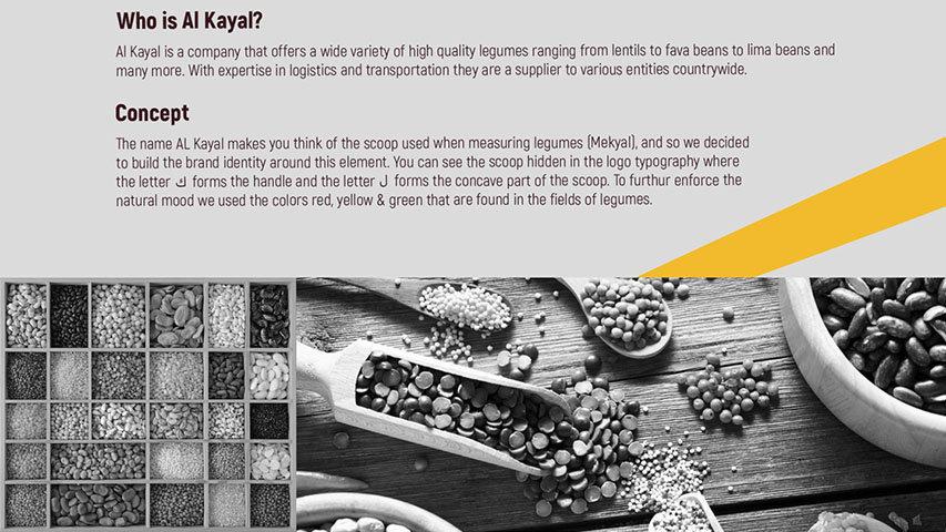 ElKayal-Presentation_02.jpg