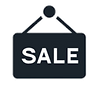 condo for sale north york