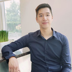 jonathan lo real estate agent
