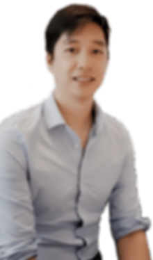 jonathan lo real estate agent.png