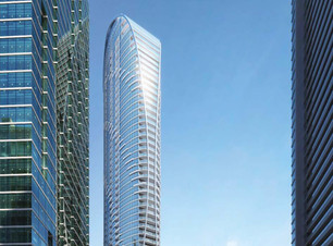 condo for sale north york