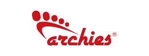logo-archies 480x183.jpg