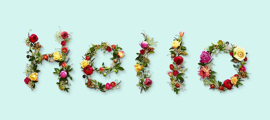 Hello-Flowers.jpg