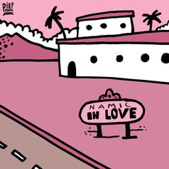 Namic - In Love.png