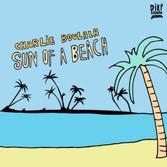 Charlie Boulala - Sun of a Beach v2.png