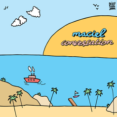 Maciel - Conversation v3.png