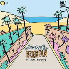Junerule - Pecereca ft John Thacker.png