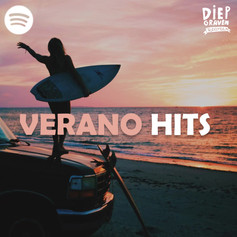Verano Hits playlist