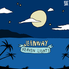 Jeanway - Heaven Lights v2.png