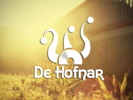 Jeroen Maas: De Hofnar [Artist Spotlight]