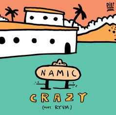 Namic - Crazy ft RYVM.png