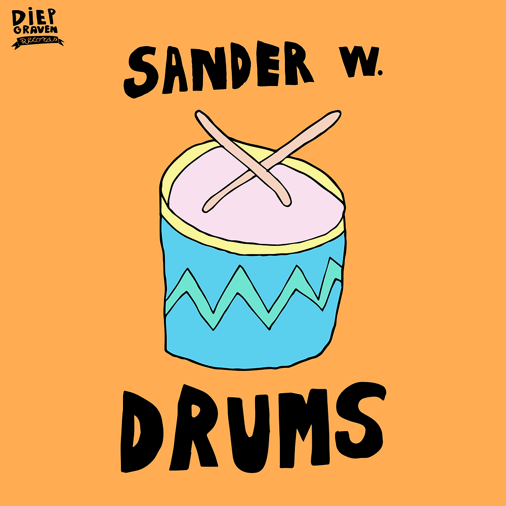 Sander W - Drums [FINAL] (1)