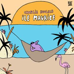 Charlie Boulala - Île Maurice v3.jpg