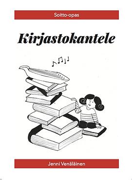 Kirjastokantelekansi_edited.png