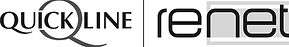 Logos_Quickline_Renet_sw.jpg