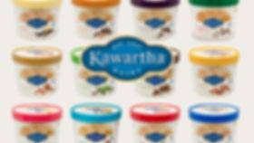Kawartha_Dairy_Main-842x474.jpg