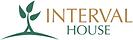 IH-Logo-Menu.png